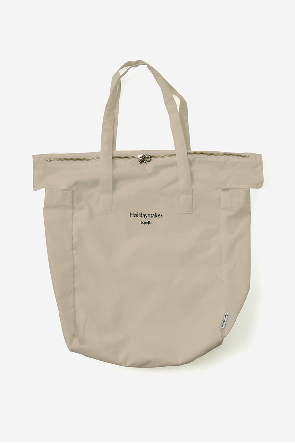 Limited Holidaymaker Bag
