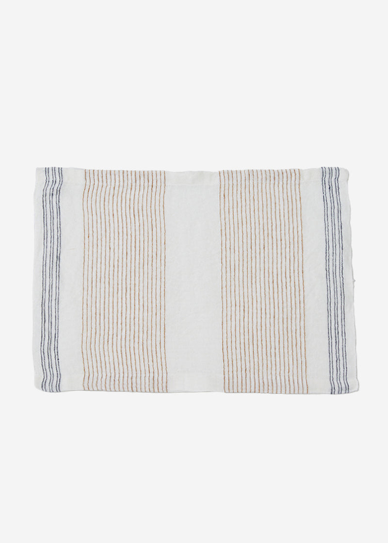 Stripe Place Mat