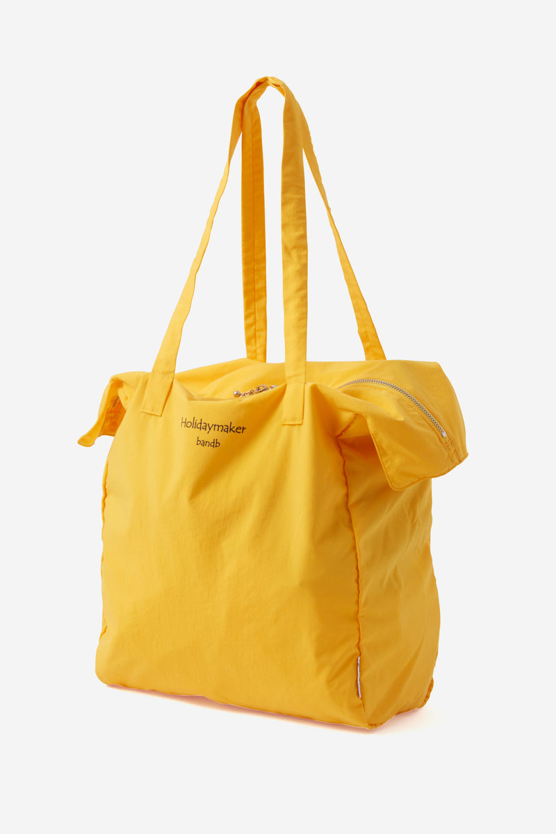 Holidaymaker Bag