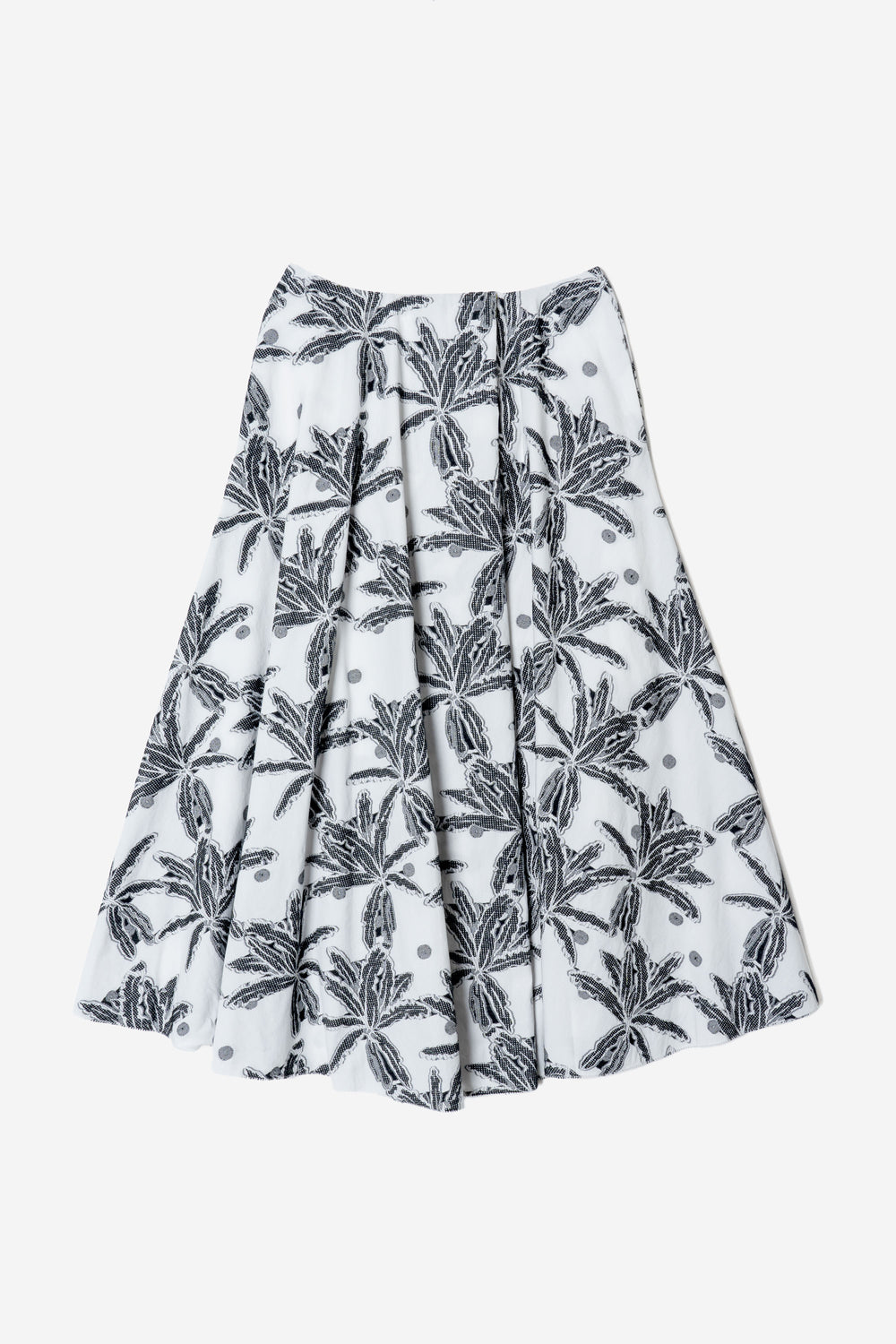 https://greed.co.jp/collections/greed-internartional-skirt/products/limited-lily-jacquard-skirt-in-white