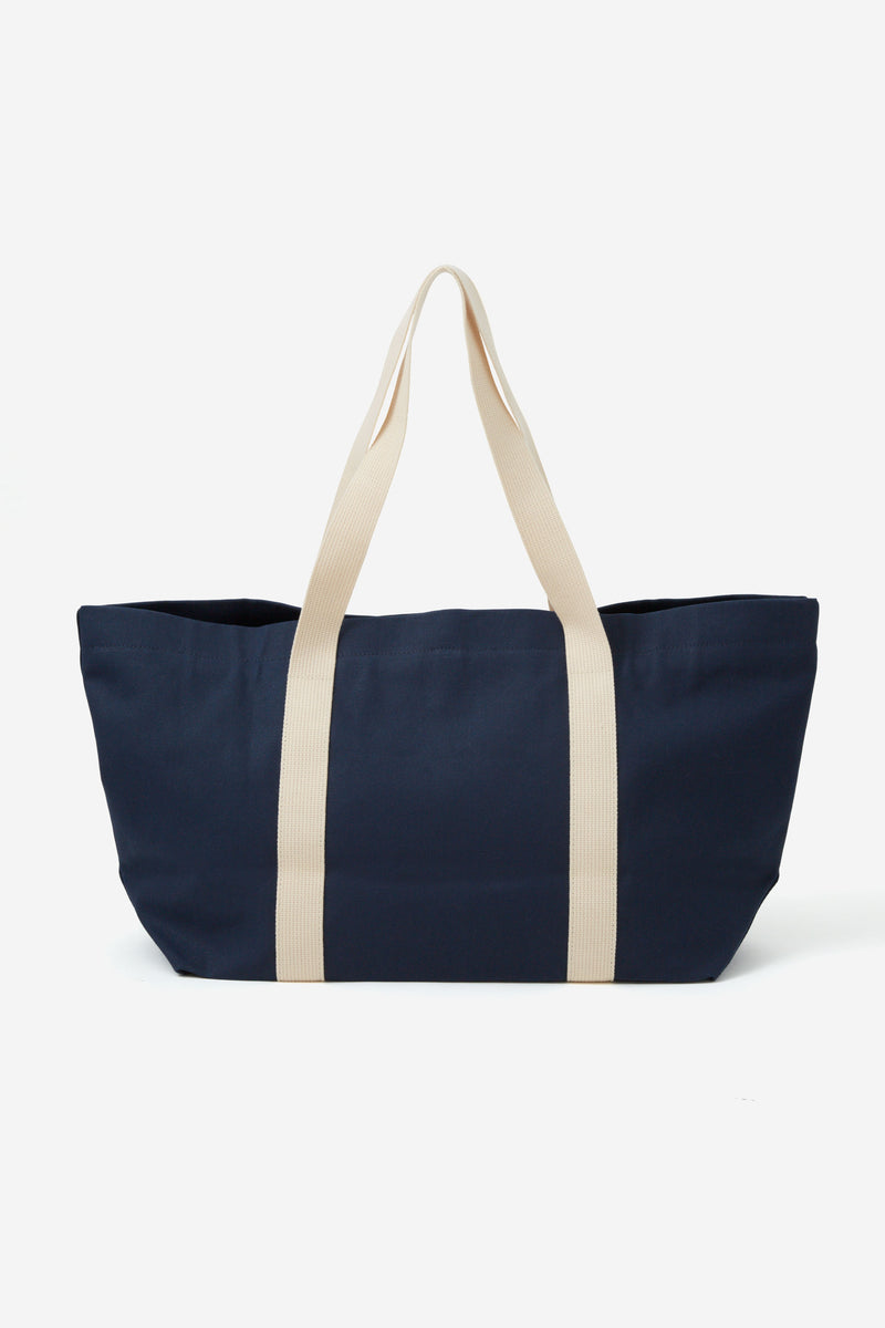 Sail Cloth Bag Large