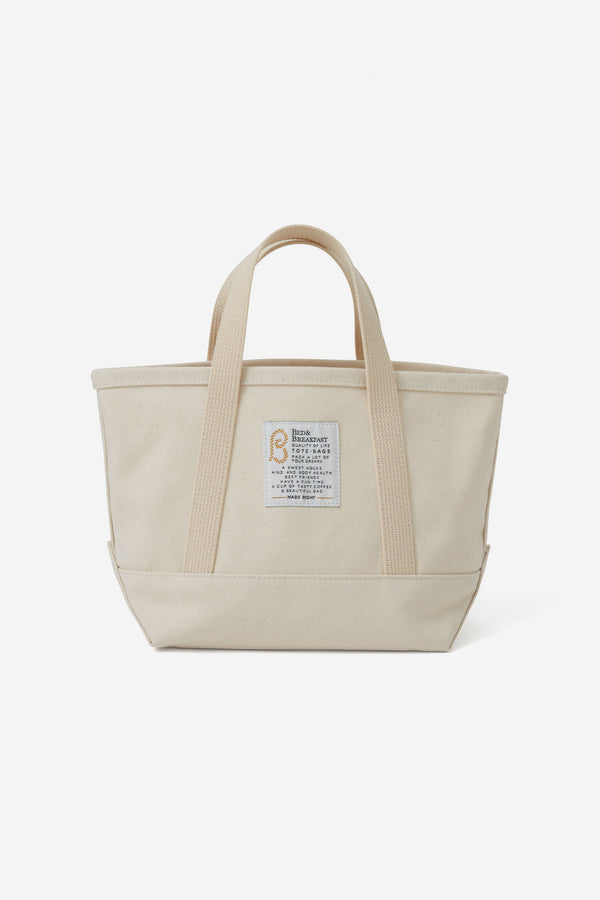 Tote Bag Small