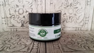150mg Hemp Extract Body Butter (Citrus)