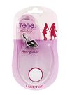 Tana - Gel Anti-Slip Pads
