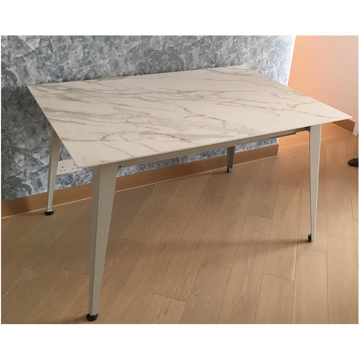 Don Extendable Table