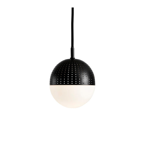 Dot Pendant - Small