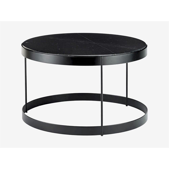 Drum Coffee Table Dia.60