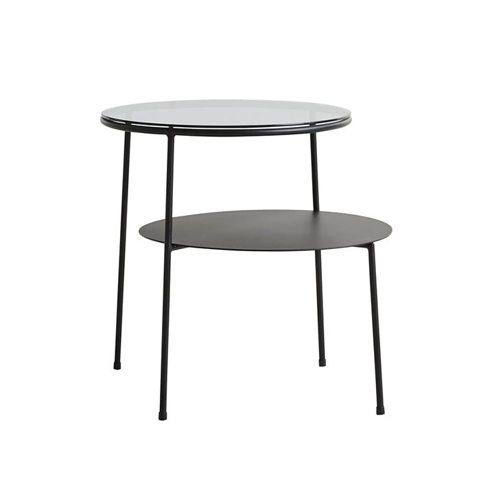Duo Side Tables
