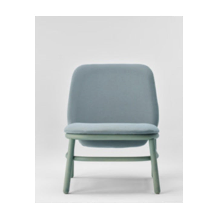 Lana Easy Chair