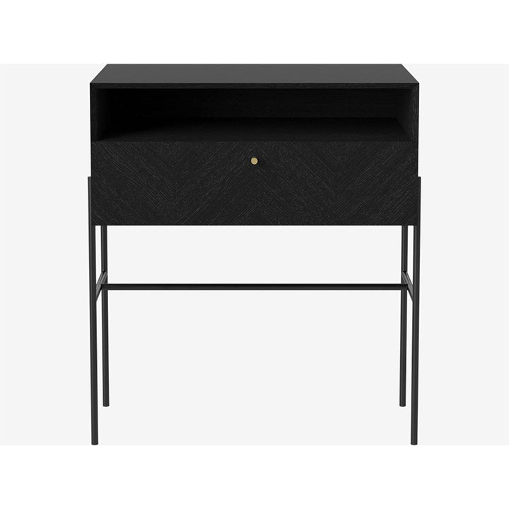 Luxe Drawer - 1 Drawer - High