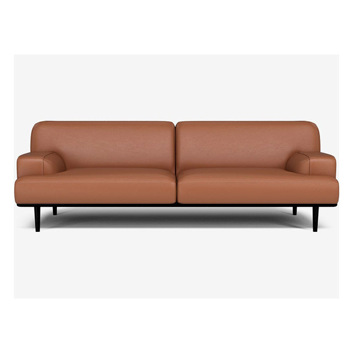 Madison 3 Seater Sofa