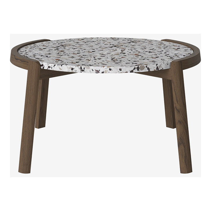 Mix Coffee Table - Medium