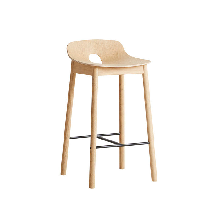 Mono Counter Chair