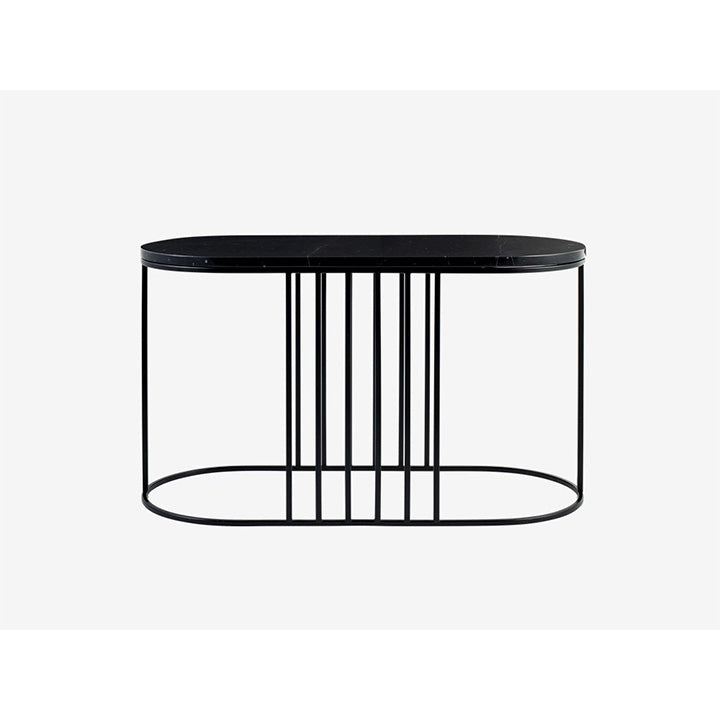 Posea Side Table
