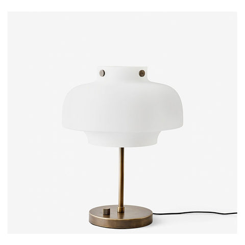 Copenhagen Table Lamp (SC13)