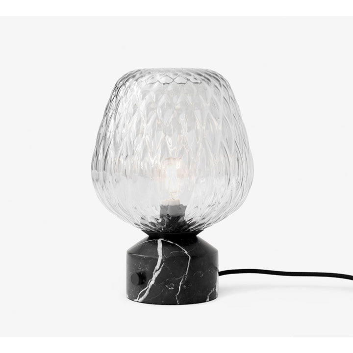 Blown Table Lamp (SW6)