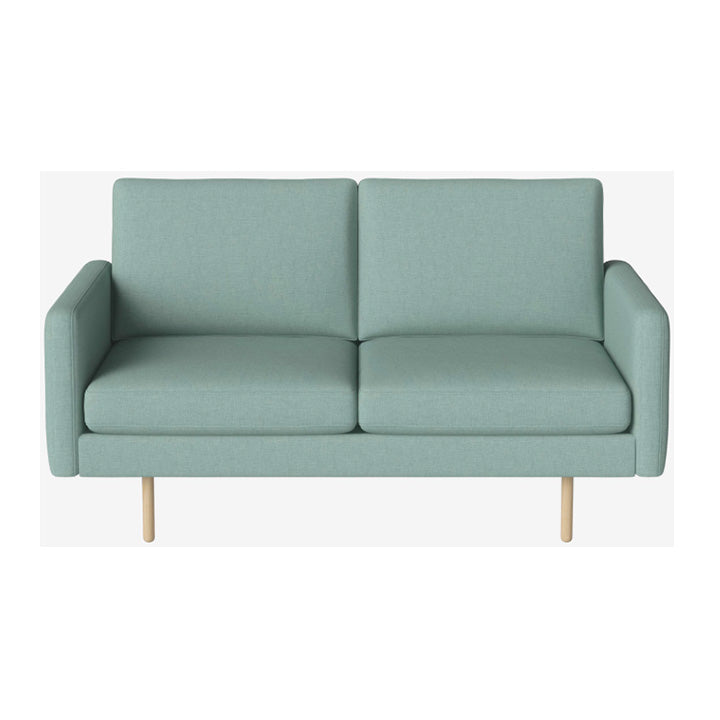 Scandinavia Remix 2 Seater Sofa