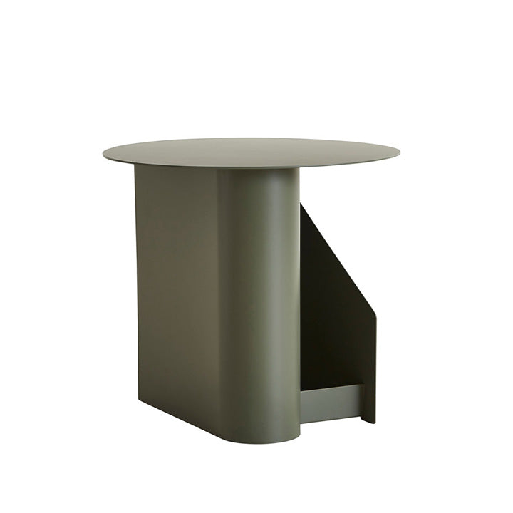 Sentrum Side Tables