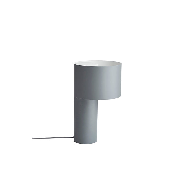 Tangent Tables Lamp