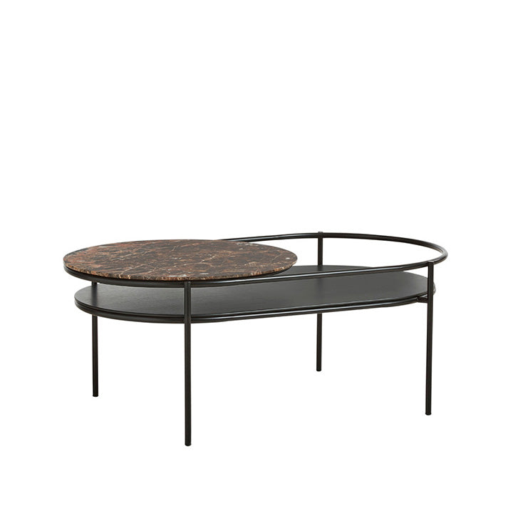 Verde Coffee Tables