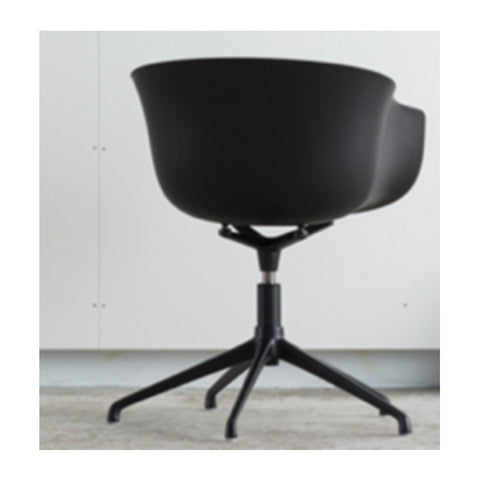 Bai Swivel Chair