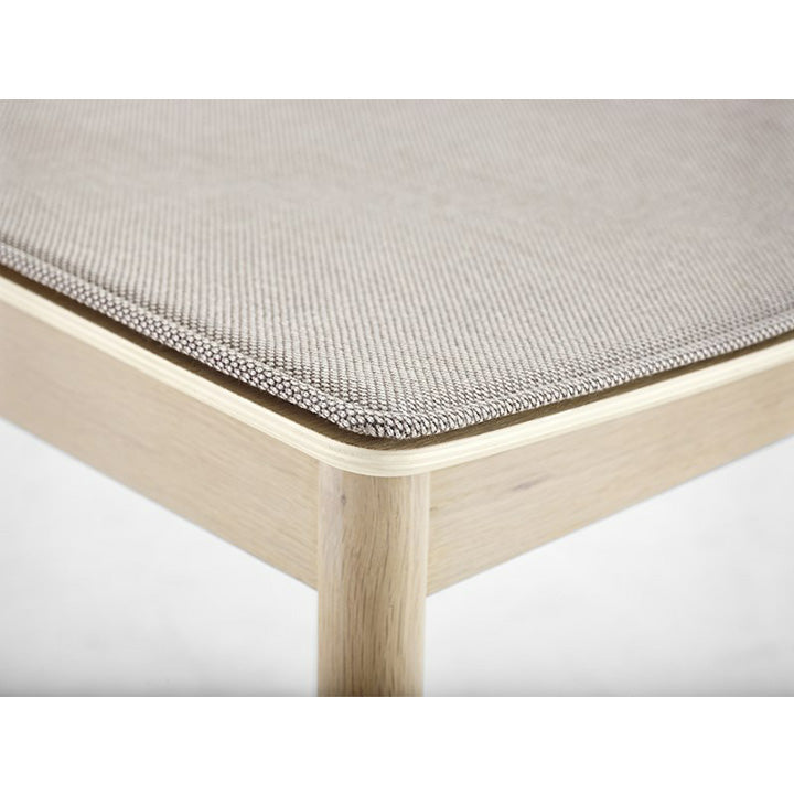 Seat Pad of Pause Counter Chair & Bar Stool