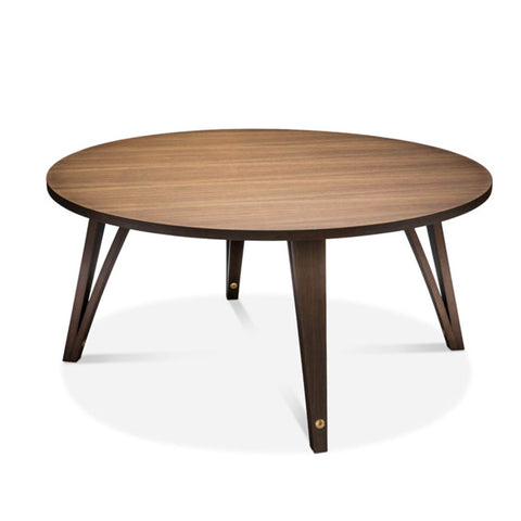 Viggo Round Lounge Table