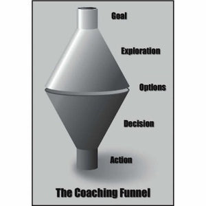 Full Funnel Encounter Coaching Fusion Course