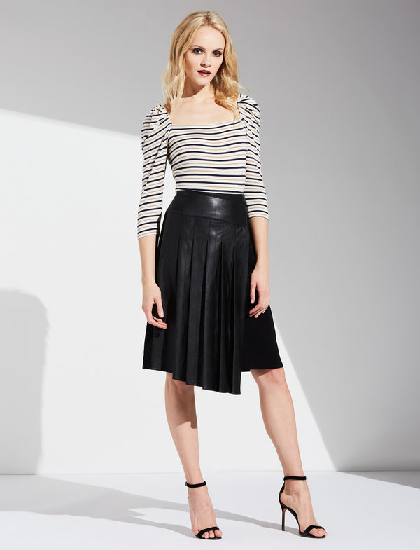 Bailey 44 Rowan Skirt