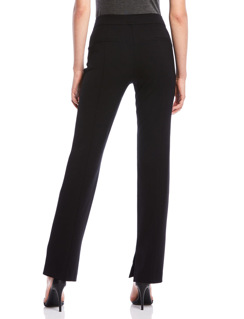 Astor Slim Trouser