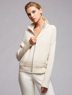 Gabbi Sweater Jacket