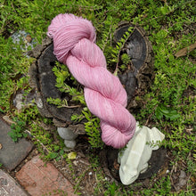 Load image into Gallery viewer, Summer Wine Tour Yarn in Blush