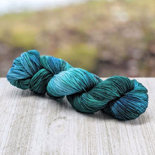Load image into Gallery viewer, Oceans Three Skein Colorway