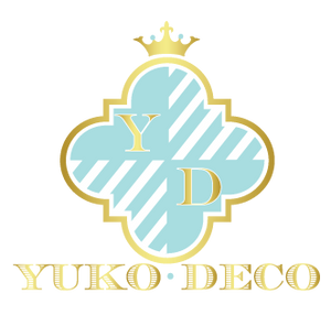 YUKO DECO NEW YORK