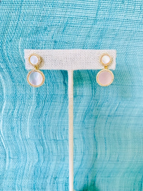 Romie 2T Earrings