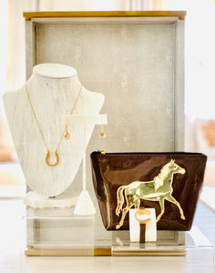 Special Gift Set For Horse Lover!