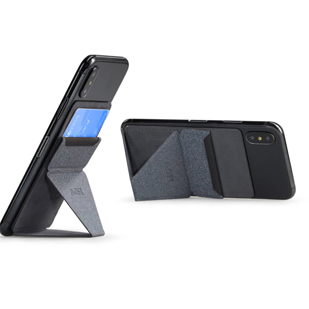 Invisible Versatile Phone Stand, 2 Colors Available!
