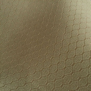 Micro-stretch jacquard fabric