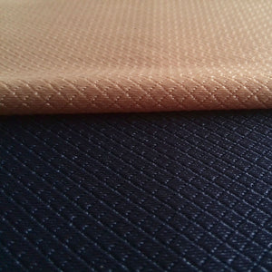 Streatch jacquard  fabric