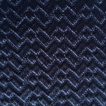 Load image into Gallery viewer, Spandex Jacquard tricot knitting fabric, small brick