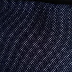 Jacquard fabric, Small dots