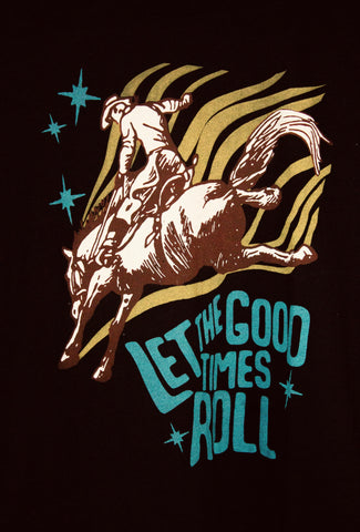 Spring Cactus Earrings