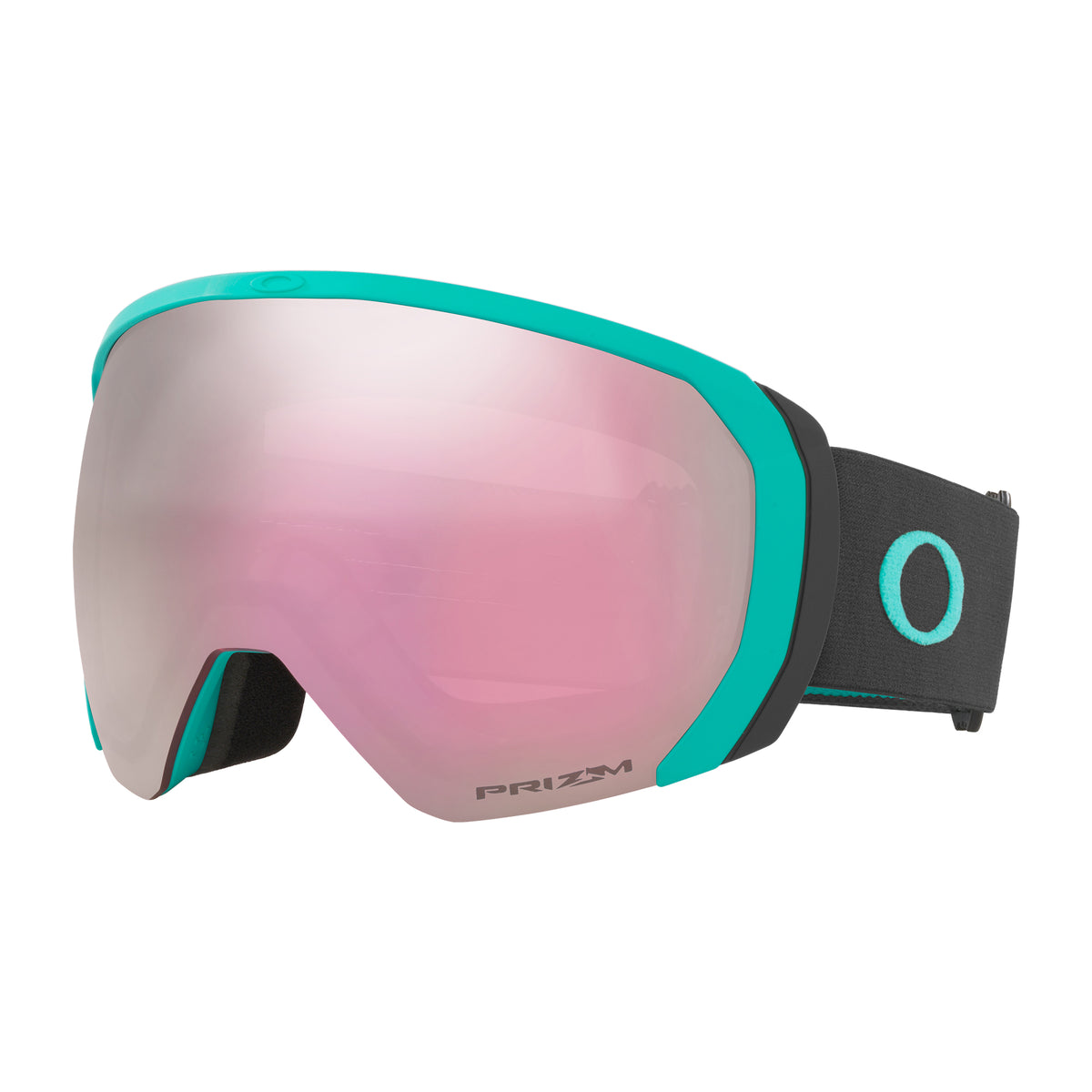 Oakley FLIGHT PATH XL Goggle