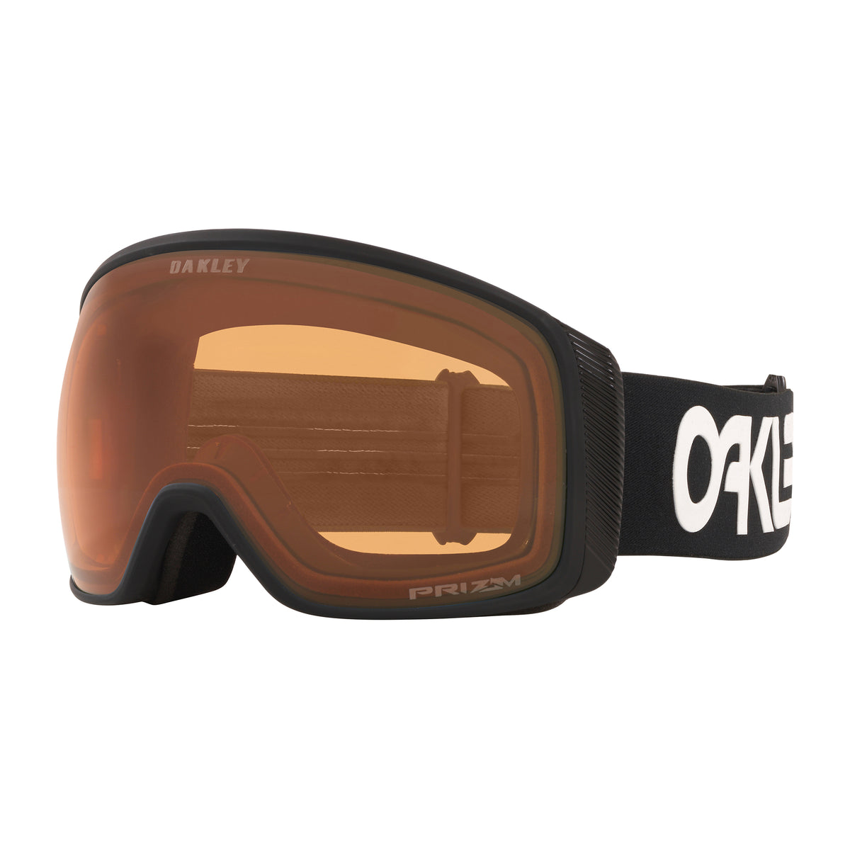 Oakley FLIGHT TRACKER XL Goggle
