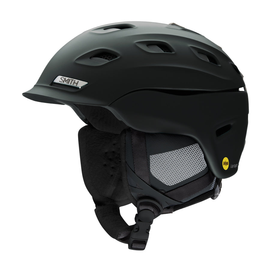 Smith VANTAGE Womens MIPS Helmet