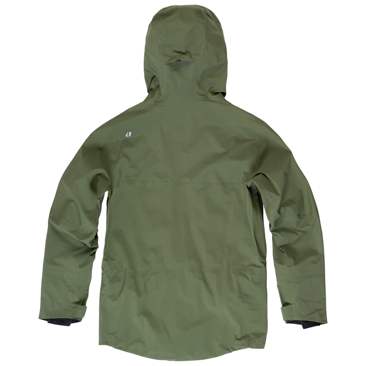 Armada Evers Gore-Tex 3L Jacket
