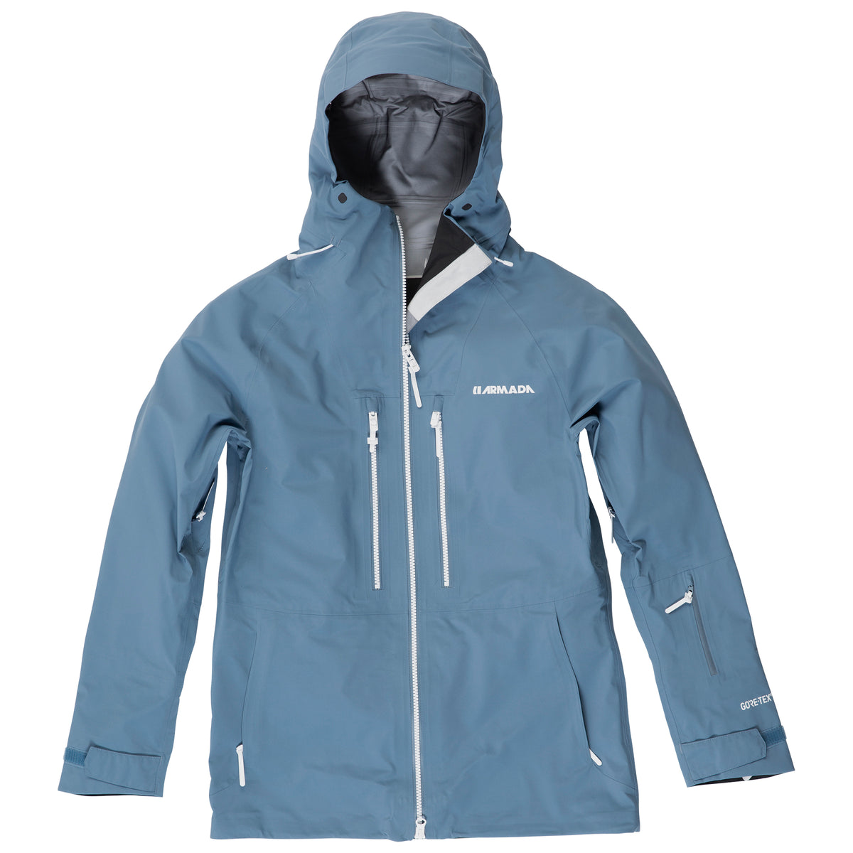 Armada Resolution Gore-Tex 3L Jacket