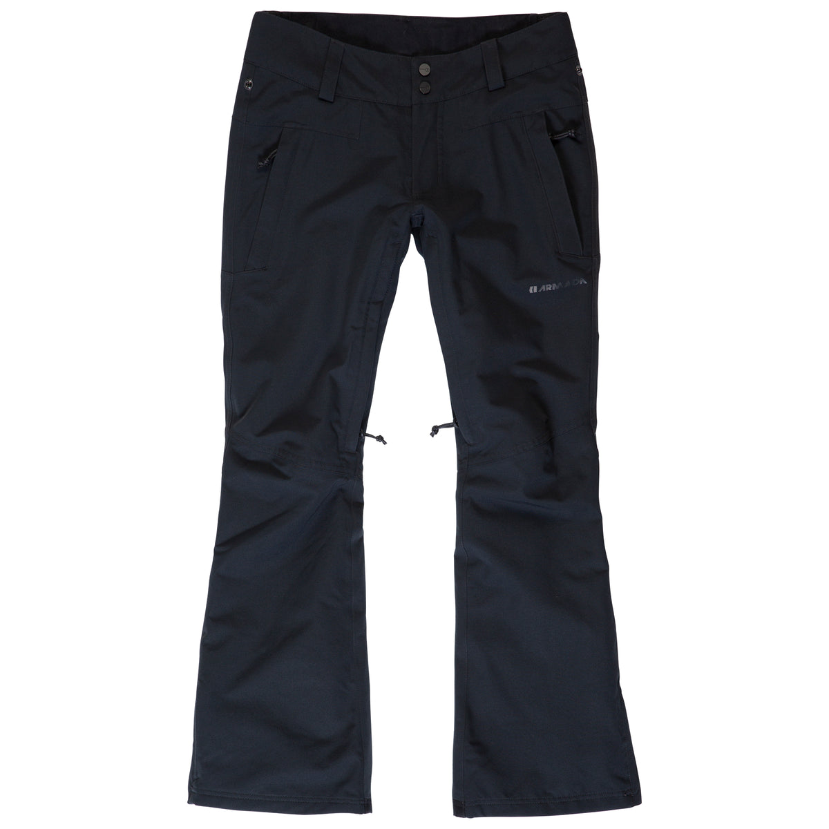 Armada Lenox Insulated Pant