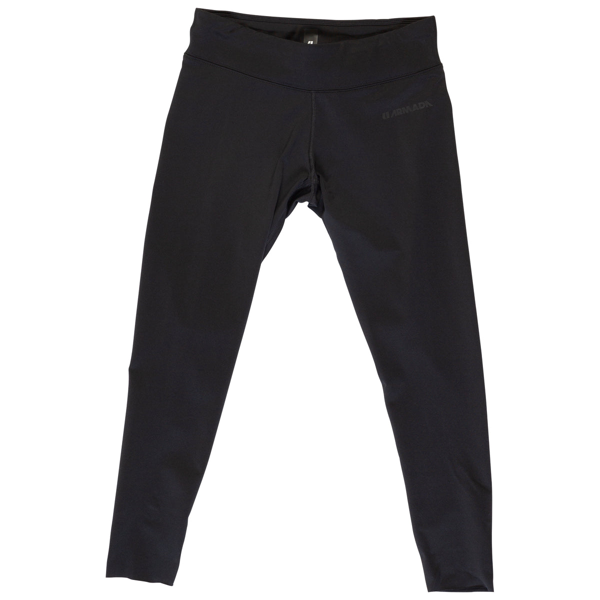 Armada Haven Baselayer Pant