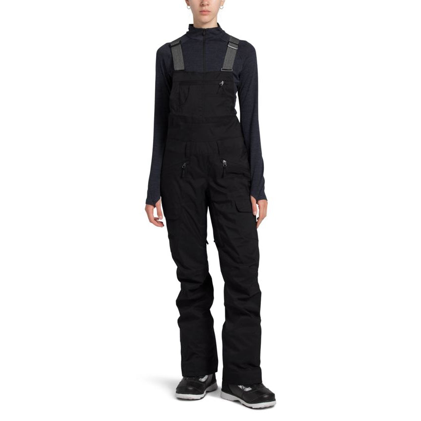 The North Face Womens Freedom Bib